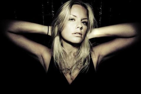 Depeche Mode - Sister Of Night (Ida Engberg's Walking Through The Light Remix)