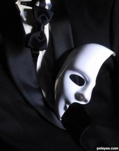 Opera-mask-50aae5997b1c1