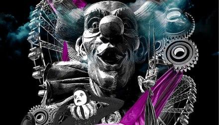 Tarantula Download Pleasurekraft Pleasurekraft – Tarantula