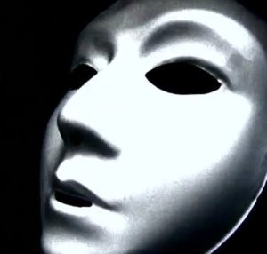 eGhqOHRsMTI=_o_elek3gen---white-mask-flying---vj-bollux