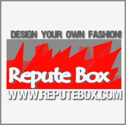 teaser-quadrat-reputebox